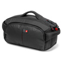 Manfrotto CC-193 PL Pro-Light Video Camera Case