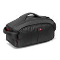 Manfrotto CC-195 PL Pro-Light Video Camera Case