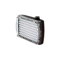 Manfrotto MLS900S Spectra 900S LED Spotlight