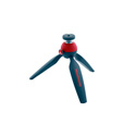 Manfrotto MTPIXI-RD Pixi Mini Tripod Red
