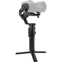 Manfrotto MVG220 Professional 3-Axis Gimbal for up to 4.85 Lbs