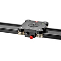 Manfrotto MVS100A Camera Slider 100cm