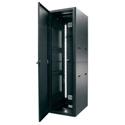 Middle Atlantic BGR-4532-AV Forward 45 Space 32in Deep Rack Pre-Configured BGR for AV Systems - BGR-4532-AV