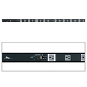 Middle Atlantic RLNK-1615V 15A 16 Outlet Racklink IP Controlled Vertical AC Power Strip