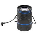 Marshall CS-1040-8MP 8MP 10-40mm F1.4-F1.7 4K/UHD Varifocal CS Mount Lens - Approx 28 - 8 Degrees (Horz. AOV on CV402)