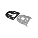 Marshall CV-610U3-CM Ceiling Mount Plate for CV610 Camera
