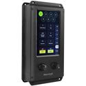 Marshall CV-RCP-V2 5 inch TFT Touchscreen RCP Camera Control w/Adjust & Match &  XLR