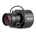 Marshall CV342-CS 2MP HDSDI HD Compact Camera C/CS Mount with DC Auto Iris