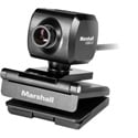 Marshall CV503-U3 Miniature USB3.0 Webcam & POV Camera with CVM-5 Mount & Interchangeable Lenses
