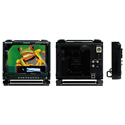 Marshall OR-841-HDSDI Full Featured Single 8.4 Inch Field / Camera Top Monitor