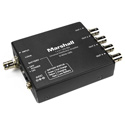 Marshall V-IO14-12G 12G Universal Distribution Amplifier
