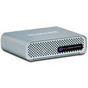 Matrox Convert DVI Plus Scan Converter for Mac & PC - B-Stock