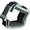 Maxell 261403 Professional Shoe Clamp
