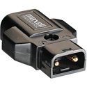 Maxell 261501 Professional Male/Female Power Connector
