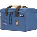 Porta-Brace Matte Box Case