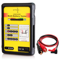 ZTS Lead Acid Multi Battery Tester MBT-LA2