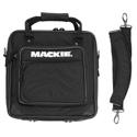 Mackie 1202-VLZBAG Carry Bag for 1202VLZ4 Mixer