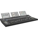 Mackie DC16 Digital Mixing Control Surface
