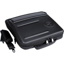 Mackie Mixer Bag for DL806 & DL1608