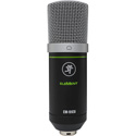 Mackie EM-91CU EleMent Series USB Condenser Microphone
