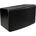 Mackie FreePlay Home Portable Bluetooth Speaker with Li-Ion Battery