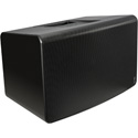 Mackie FreePlay Live 150W Personal PA with Bluetooth and Li-Ion Battery