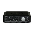 Mackie Onyx Series Artist 1x2 USB Audio Interface