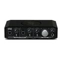 Mackie Onyx Series Producer 2x2 USB Audio Interface with MIDI