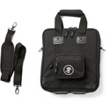 Mackie ProFX10v3 Carry Bag for the ProFX10v3