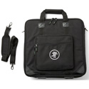 Mackie ProFX16v3 Carry Bag for the ProFX16v3