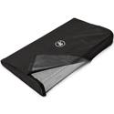 Mackie ProFX30v3 Dust Cover for the ProFX30v3