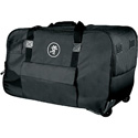 Mackie SRM210 Rolling Bag for SRM210 V-Class