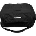 Mackie SRM450C300ZB Carry Bag for SRM450 & C300Z Loudspeakers