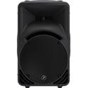 Mackie SRM450v3 12in 2-Way Compact Powered SR Loudspeaker