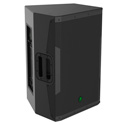 Mackie SRM650 1600W 15 Inch High-Definition Powered Loudspeaker