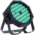 American DJ MEGA GO PAR64 PLUS Mega Go Par64 Plus Battery-Powered RGB plus UV LED Wash Light
