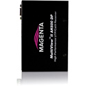Magenta 2620006-03 MultiView II AK600DP-A Receiver