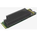 Magewell 11550 Eco Capture Card QL-DI 4K M.2 - Capture 1-Channel 4K Video via Quad-Link 3G-SDI plus Embedded Audio