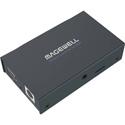 Magewell 64050 Pro Convert HDMI TX 1-Channel NDI Encoder