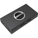 Magewell 64110 Pro Convert NDI to HDMI 4K Converter Stand Alone 4K60 IP Stream Decoder