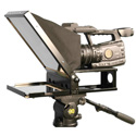 Mirror Image IP-1 iPad/Tablet Teleprompter Kit