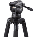 Miller 1096 CX10 Fluid Tripod Head