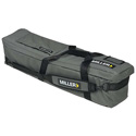 Miller 870 Soft Case for Sprinter 1-Stage Systems