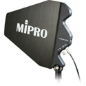 Mipro AT-90W Wideband Extension Antenna