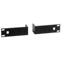 Mipro FB-71 Rack Mount Kit