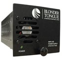 Blonder Tongue MIPS-12D Power Supply for HE Series