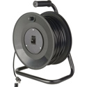 Connect-N-Go Reel Belden 7923A Cat5e with Pro Shell Connectors 100 Ft.