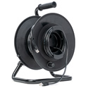 MarkerReel Connect-N-Go DataTuff Belden 7923A Cat5e Cable Reel - 100 Foot