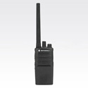 Motorola RMV2080 On-Site Two-Way Business Radio