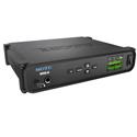 Motu M64 MADI USB/AVB Audio Interface with MADI